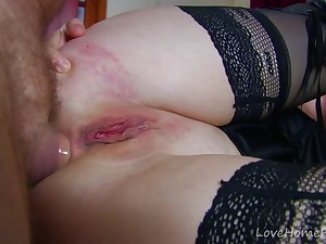 Blondie Cutie Gasps On Thick Hard Cock.mp4