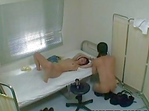 Amateur Dating Fucky-fucky Voyeur Action