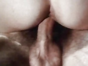 Enjoy The Classic Porno Sex