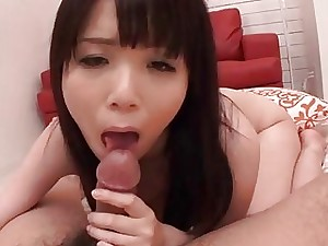 Waxy racy plus vulgar asian whore
