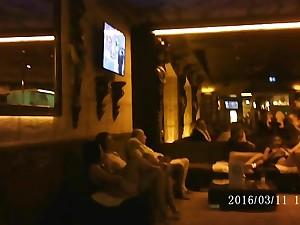 FKK Oase Saunaclub there Frankfurt Fidelity 2