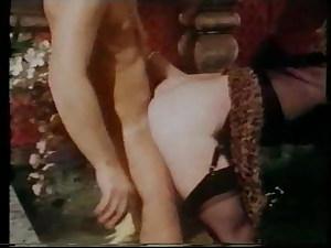 antique 1970 - Cabarettt d'amor - 02