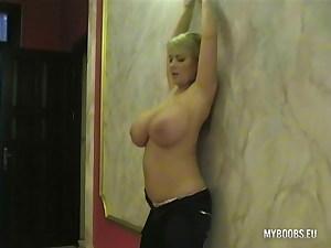 Best Polish Breasts 2