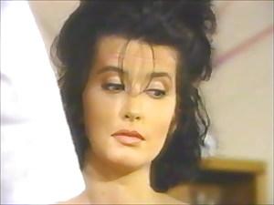 Raven & Napoleon - Lil' Irresistible (1991)
